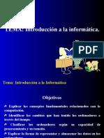 1-introduccionalainformatica-101022131953-phpapp01.pdf