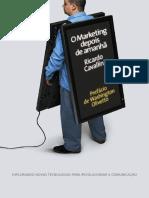 Ricardo-Cavallini-Marketing-Depois-de-Amanha.pdf