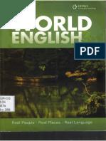 244303935 World English 3 PDF