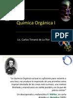 CAPITULO_01_P1_QO_2010(2)