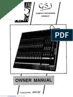 gs3.pdf