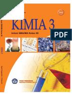 Kimia_3_Kelas_12_Teguh_Pangajuanto_Tri_Rahmidi_2009.pdf