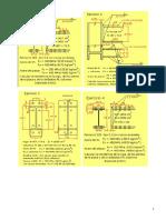 10._cuaderno_de_ejercicios_conexiones_en_edificios_ejercicios.pdf