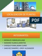 7 localizacion de planta.pptx