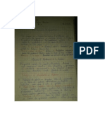 Plan agregado de operaciones evidencia.docx