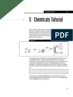 Propylene production HYSYS.pdf