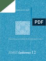 Sistema Nacional de Avaliação da Educação Superior (Sinaes)