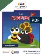 G1_N1_4_docente - Los insectos (1).pdf