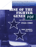 rise_fighter_generals.pdf