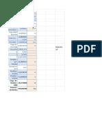 AAPA_Proyecto-entrega1.pdf