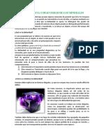 TRANPARENCIA-O-DIAFANIDAD-DE-LOS-MINERALES.docx
