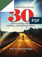 b_0145_lugosantiago_leadership_journey.pdf