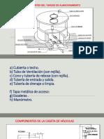 sanitaria 1 ppt.pptx