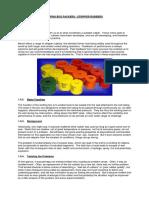 benoil-stripper-rubber-catalogue.pdf