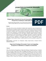 artigo_95.pdf