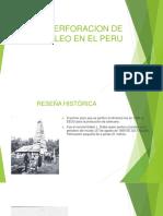 Perforacion Expo (1).pptx