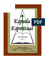 GUÍA PRÁCTICA DEL DENOMINACIONALISMO.pdf