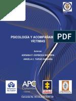 atencion psicosocial victimas del conflicto armado.pdf