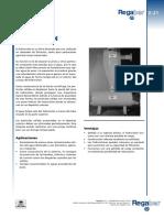 RegaberHidrociclones.pdf
