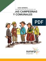 Guia-Rondas-Campesinas-Comunales.pdf
