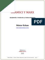 gramsci-y-marx-hegemonia-y-poder-en-la-teoria-marxista.pdf