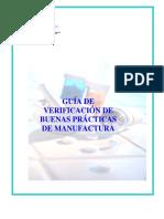 guia de verificacion.pdf