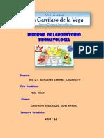 BROMATOLOGIA_LABORATORIO