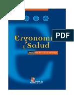 Ergonomía y salud - Rescalvo  haciendo la tesis.pdf
