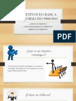 Real Farmacopea Española 2ª Edicion