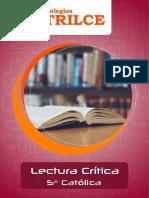 5_CAT_Lectura_critica_L2
