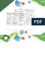 Etapa 3 - Mediciones Epidemiológicas - Anexo 1.pdf
