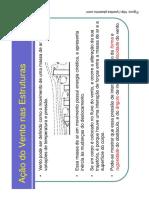 3 estruturas_metalicas_AÇÃO DO VENTO.pdf