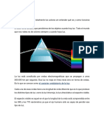 Teoría-del-color.docx