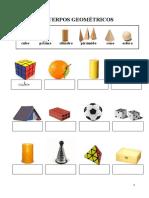 CUERPOS GEOMETRICOS.pdf