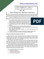 prediksi-soal-bahasa-indonesia-uasbn-sd-mi-2011-paket1.pdf