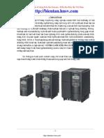 Huong dan Su dung Bien tan Siemens.pdf