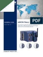 Ig 014 0 en Ewon Flexy Base Units