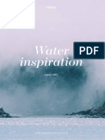 Nk Water Inspirations 2017