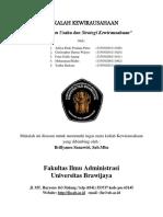 caridokumen.com_makalah-kewirausahaan-pengelolaan-usaha-dan-strategi-kewirausaha.doc