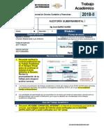 FTA-2018-2-M1 (1).docx