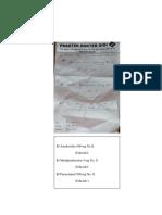 Daftar Nama Obat Di Depo Farmasi RS Fix