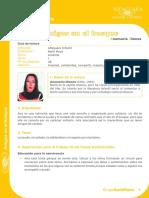 datospdf.com_amigos-en-el-bosque-.pdf