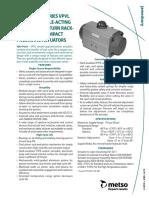 VPVL_D_SPEC.pdf