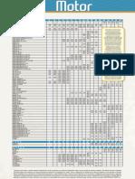 Usados_Nacionales_702_final.pdf