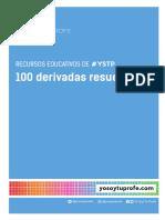 100derivadasresueltasyosoytuprofe.pdf
