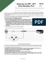 tn23_1_4_2_uk.pdf