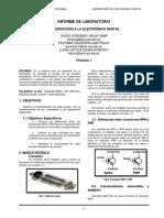 Informe-digital.docx