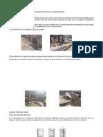 Soluciones de Aislacion Hidrofugaverticales y Horizontales