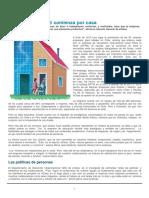 La responsabilidad comienza por casa.pdf