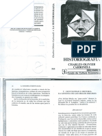 Carbonell-CRISTIANDAD_E_HISTORIA.pdf